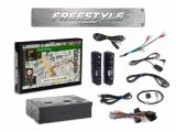 All-parts-included-Freestyle-Navigation-System-X901D-F