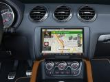 Integrated-Navigation-Audi-TT-8J_X802D-TT_3D-Map