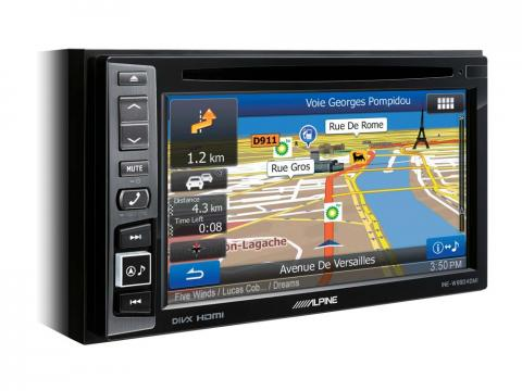01_INE-W990HDMI_Navigation-Screen