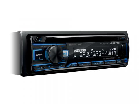 CDE-205DAB_DAB-CD-USB-Receiver-with-advanced-Bluetooth