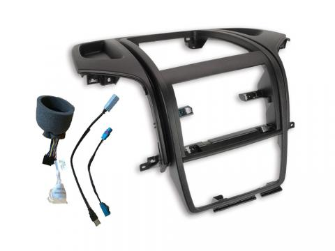 KIT-903DU-OEM-inch-Installation-Frame-for-Ducato