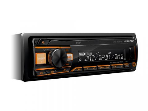 UTE-202DAB_DIGITAL-MEDIA-DAB-RECEIVER