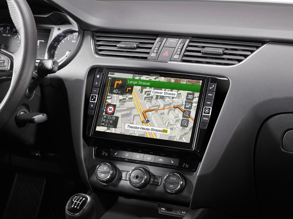 [Imagen: Navigation-System-for-Volkswagen-Skoda-O...1D-OC3.jpg]
