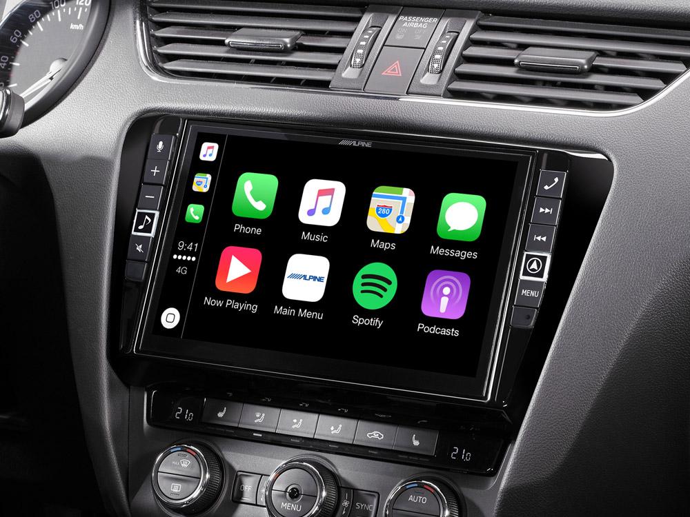 [Imagen: Skoda-Octavia-3-Mobile-Media-System-i902...arPlay.jpg]