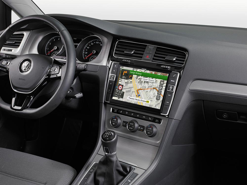 Golf-7-Navi-upgrade-Alpinestyle-X901D-G7.jpg