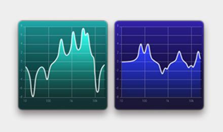 Car-Sound-Tuning_UTE-200BT.jpg