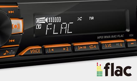 USB-FLAC-Playback-UTE-200BT.jpg