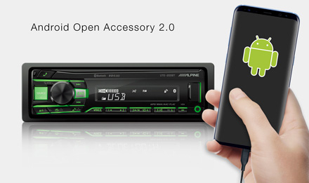 UTE-200BT_Connect-Your-Android-Phone-AOA