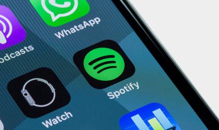 Enjoy-Spotify-Streaming.jpg