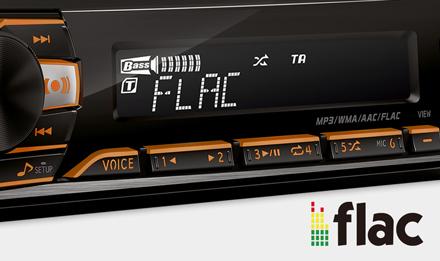 USB-FLAC-Playback-UTE-204DAB.jpg