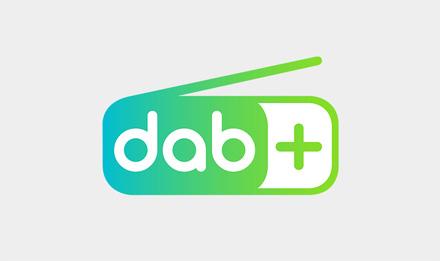 UTE-204DAB_DAB-Plus-DMB.jpg
