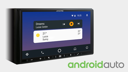 iLX-W650BT_Digital-Media-Station-Android