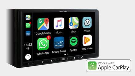 iLX-W650BT_Digital-Media-Station-Apple-C