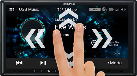 iLX-W650BT_Digital-Media-Station-Simple-