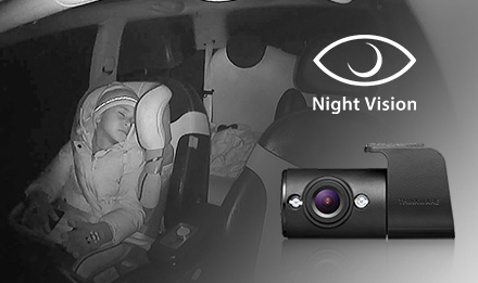 Night-Vision-Cabin-Camera-for-DVR-F200_R