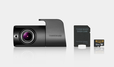 Rear-View-Camera_RVC-R200_64GB-micro-SD-