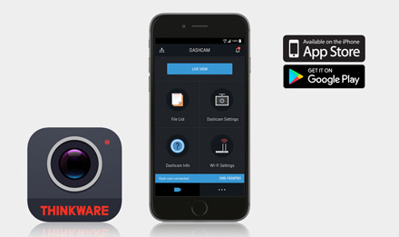 Thinkware-Dash-Cam-Mobile-Viewer-app.jpg