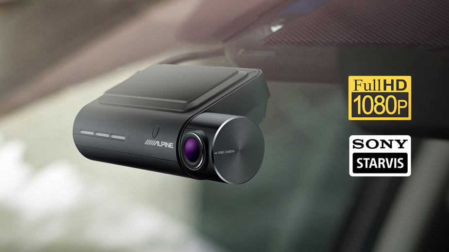 Alpine-Dash-Cam-Best-Quality-Drive-Recor
